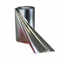 KURZ K200 Metallic Silver Thermal Transfer Ribbons